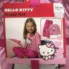 Пижама HELLO KITTY для девочки