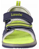 Сандалии LASSIE TEC Marle 769106/9630