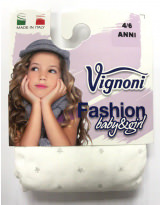 Итальянские капроновые колготки Vignoni