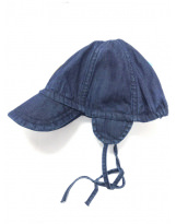 Кепка панама шапка летняя Lenne Penny 19271a/229