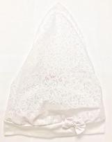 Шапка косынка летняя Lenne IRIS 19270/001
