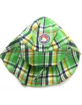 Кепка панама шапка летняя Lenne Iskar 19271/061
