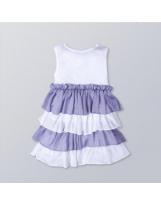 Летнее платье для девочки Flash - Флеш 12D400/1500/2000/9