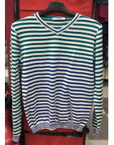 Джемпер свитер для мальчика Flash - Флеш 15B029/1850