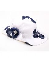 Шляпа летняя MONE - МОНЕ 1517