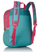 3D Рюкзак школьный непромокаемый Skechers
