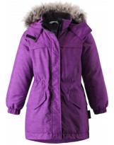 Парка зимняя куртка LASSIE - ЛАССИ 721748/5301