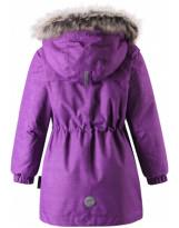 Парка зимняя куртка LASSIE - ЛАССИ BY REIMA 721748/5301
