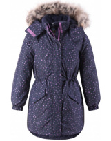 Парка зимняя куртка LASSIE - ЛАССИ 721748/6951