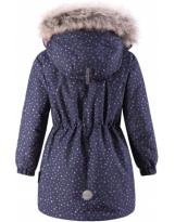 Парка зимняя куртка LASSIE - ЛАССИ BY REIMA 721748/6951