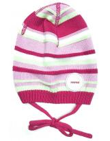 Демисезонная шапка-бини Reima - Рейма Niemi 528575
