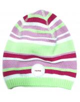 Демисезонная шапка-бини Reima - Рейма Niemi 528575/4621