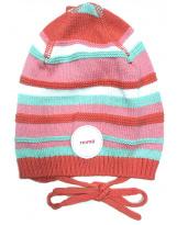 Демисезонная шапка-бини Reima - Рейма Niemi 528575/3341
