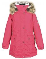Парка зимняя Lenne - Ленне куртка MELODY 19360/186