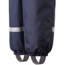 Костюм - комплект синий зимний Oivi 713732.9/6958 Lassie by Reima