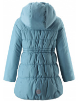 Парка зимняя куртка LASSIE - ЛАССИ BY REIMA Rani 721750/6120