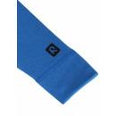 Флисовый синий кардиган поддева Reima - Рейма Rejse 536346/3220