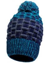 Зимняя шапка Lenne - Ленне ALEX 19392B/229