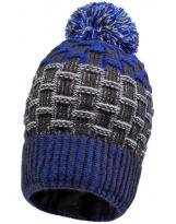 Зимняя шапка Lenne - Ленне ALEX 19392B/042