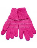 Шерстяные перчатки зимние Lenne KIRA 13593/264