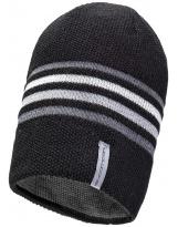 Зимняя двухсторонняя шапка Lenne - Ленне GLEN 19394/042