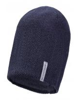 Зимняя двухсторонняя шапка Lenne - Ленне GLEN 19394/229