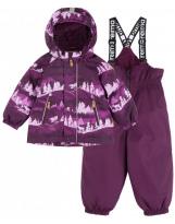 Зимний комплект костюм - комплект Reimatec - Рейма Ruis 513127/4967