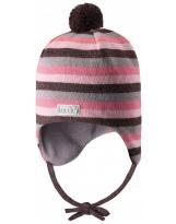 Зимняя шапка Lassie - Ласси Simi 718769/3381