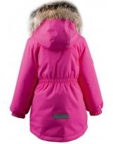 Парка зимняя Lenne - Ленне куртка Miriam 19329/267