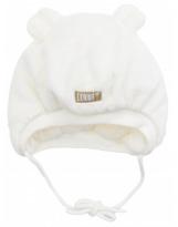 Шапка зимняя Lenne Berna 16371/100