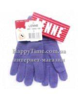 Перчатки зимние Lenne KIRA 12693/164
