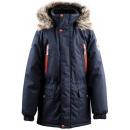 Парка зимняя Lenne - Ленне куртка Rowen 19668/229
