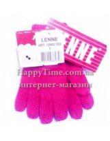 Перчатки зимние Lenne KIRA 12693/093