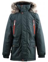 Парка зимняя Lenne - Ленне куртка Rowen 19668/332