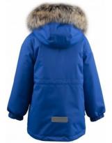 Парка зимняя Lenne - Ленне куртка Snow 19341/676