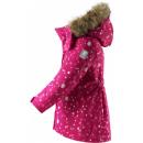 Удлиненная зимняя парка куртка Reimatec - Рейма Silda 521610