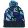 Зимняя теплая шапка с бубоном Lenne - Ленне HUGH 19397/061