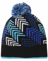 Зимняя теплая шапка с флисом Lenne - Ленне HUGH 19397/663