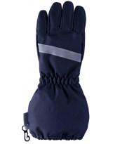 Зимние перчатки LASSIE - ЛАССИ Rola 727718/6950