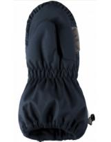 Рукавицы непромокаемые - краги зимние Lassie by Reima Samia 717719/6950