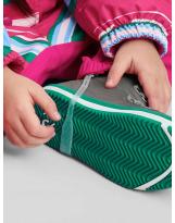 Штрипки Reima | Рейма FOOT LOOPS силиконовые купить