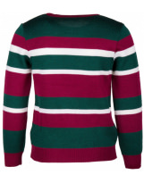 Джемпер - свитер Flash - Флеш 17B935-3477-610