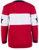 Джемпер - свитер Flash - Флеш Gang 19BG118-7-1850-504