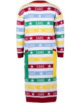 Платье белое Flash - Флеш 19G125-7-1850-2000