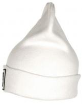 Белая Шапка Flash - Флеш 19BG129-7-1850-2000