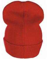 Красная Шапка Flash - Флеш 19BG129-7-1850-504