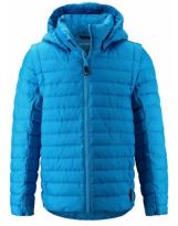 Куртка - жилет трансформер демисезонная Reima Flykt 531441-7390