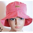 Панама KIVAT 270/1025 Летняя хлопковая шапочка