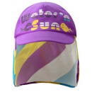 Шапка кепка Reima Cove SunProof