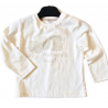 Реглан - футболка Zara baby